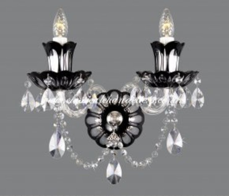 Wall Light BW87003 02/14HKN-669SCN40 Classical Chandeliers HouseholdAccessories & decoration