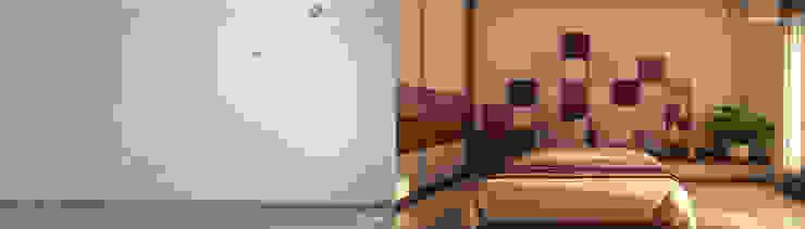 Master Bedroom Fabmodula