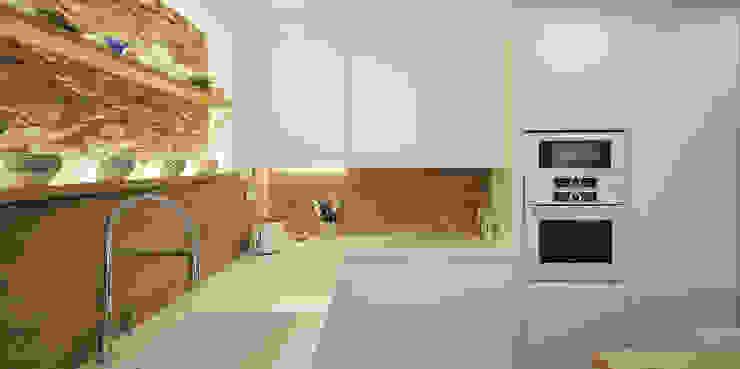 Muebles de cocina: cómo elegirlos