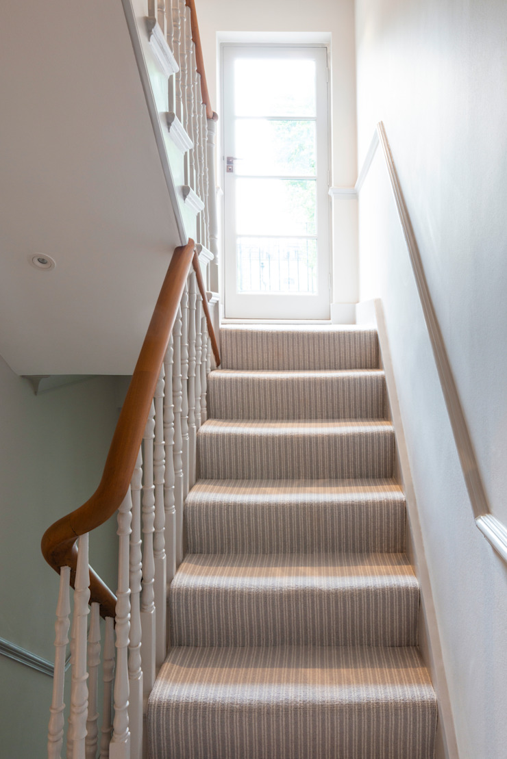 Stairs Prestige Architects By Marco Braghiroli Stairs