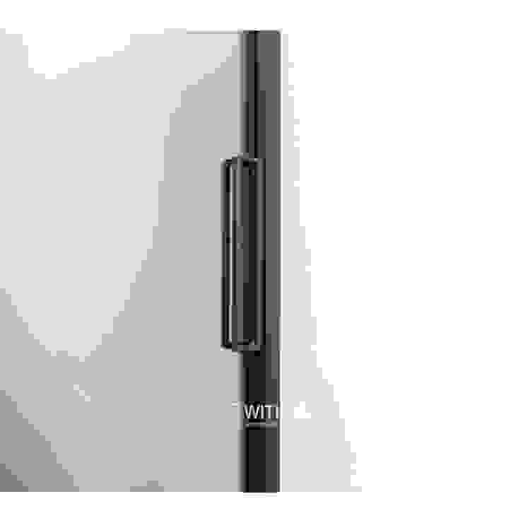 von WITHJIS(위드지스) Modern Aluminium/Zink