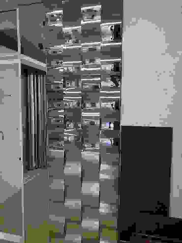 Loft Design System Deutschland - Wandpaneele aus Bayern Walls & flooringWall tattoos