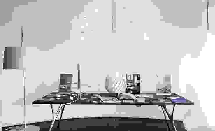 ICONE燈具意大利進口燈具品牌,意式風格照明設備 北京恒邦信大国际贸易有限公司 客廳照明