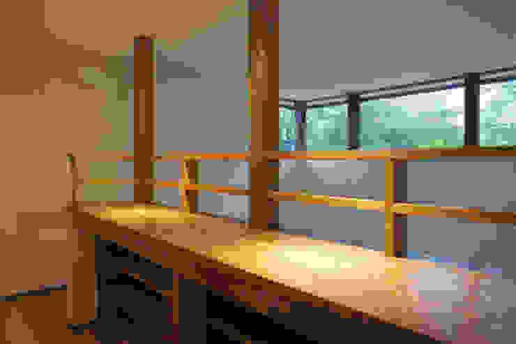 環境創作室杉 Eclectic windows & doors