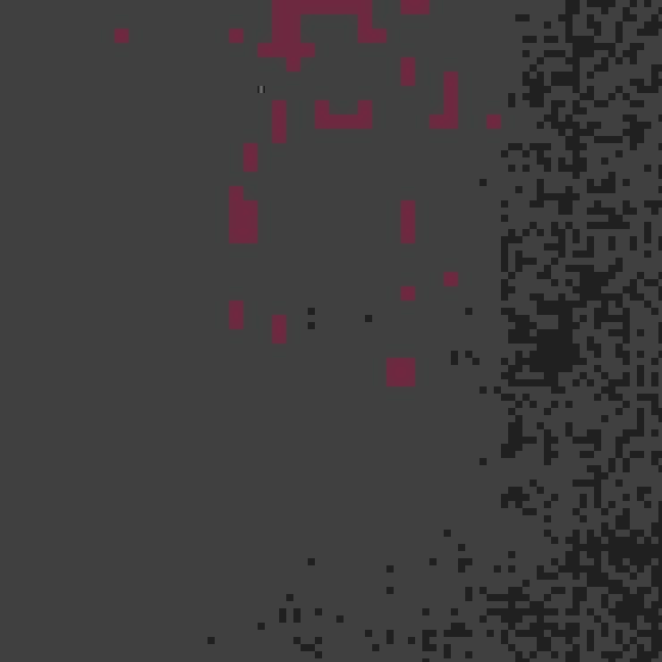 classic  by Armando Sanabria, Classic Cotton Red