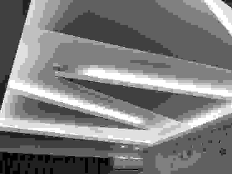 3樓房間 頂尖室內設計工程行 商業空間