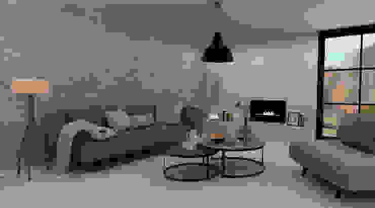 Kavana Revestimientos Walls & flooringWall & floor coverings