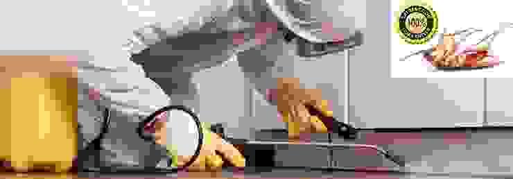 Pest Control Pros (Pty) Ltd by Pest Control Pros (Pty) Ltd