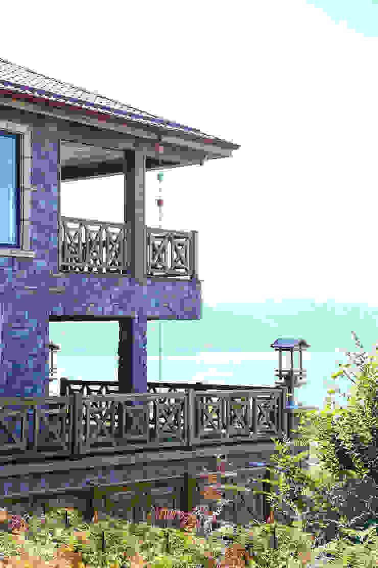 Gürsoy Kerestecilik Villa