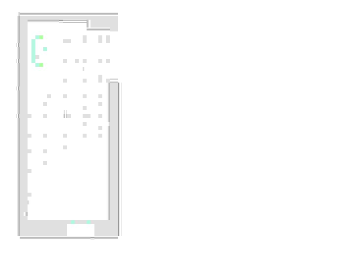 IA Arquitectura&Interiores