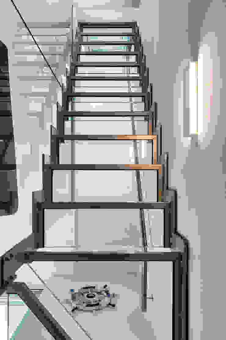 Elia Falaschi Fotografo Stairs