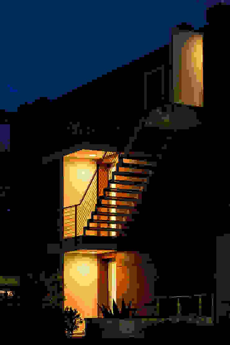 Elia Falaschi Fotografo Окремий будинок