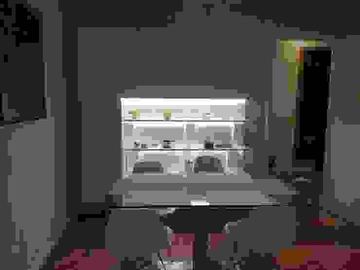 Vendita Arredamento Per Cucina E Sala Da Pranzo Homify