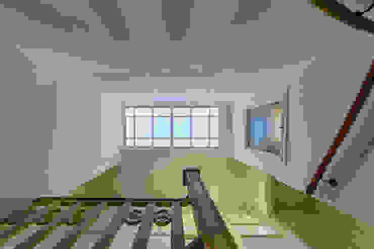 Roaring Twenties van Masters of Interior Design Eclectisch
