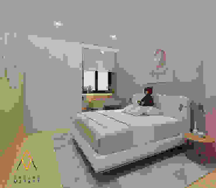Kids Bedroom Oleh The Ground Market