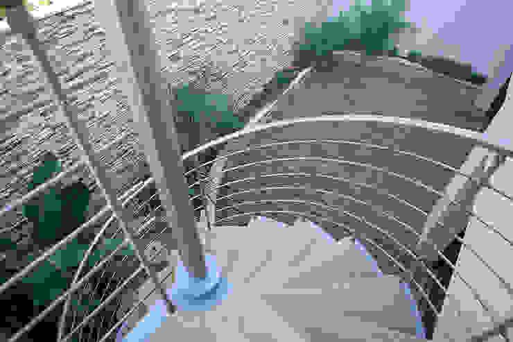 Idearte Marta Montoya Escalier