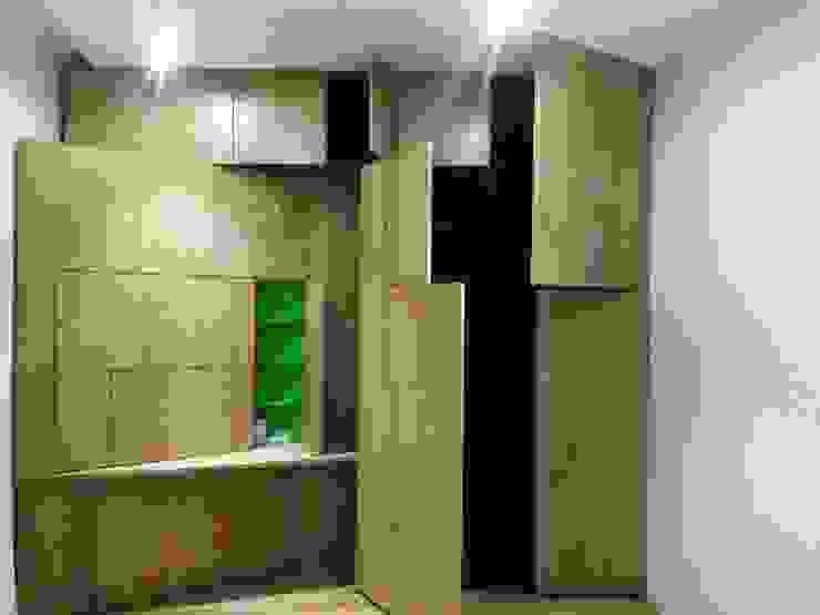 Наши работы от Мебельная компания FunEra. Изготовление мебели из фанеры на заказ. http://www.fun-era.ru Лофт МДФ