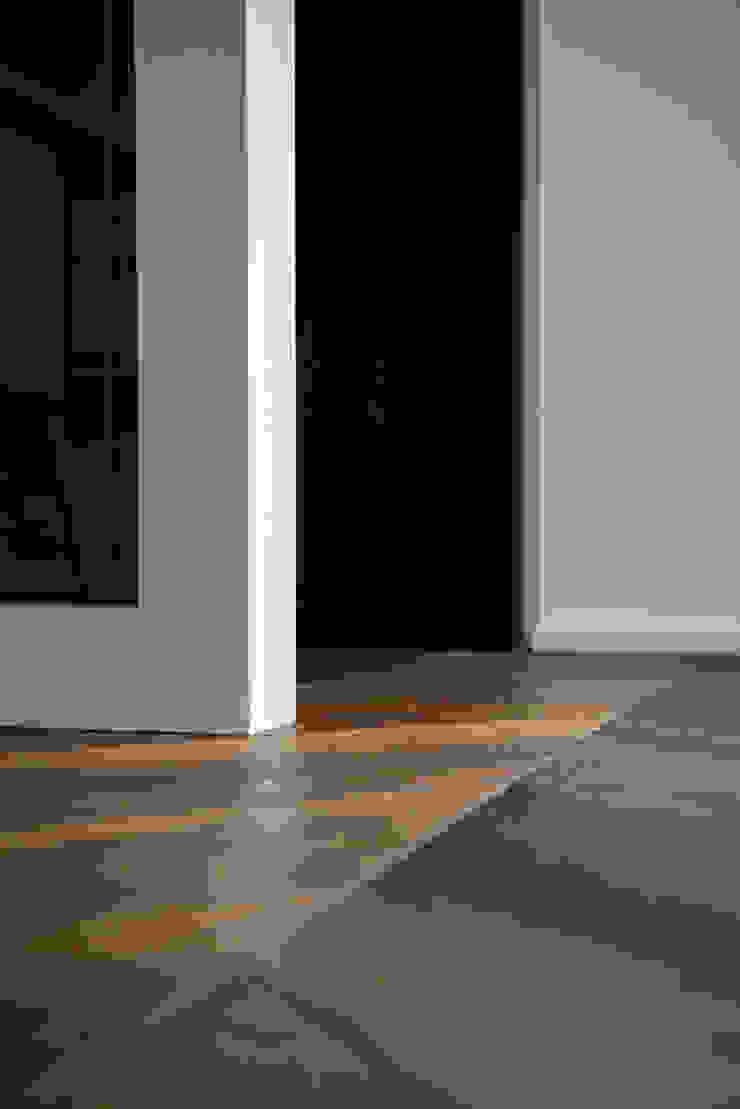 ArchEnjoy Studio Floors