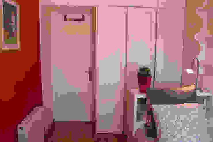 dormitorio infatil HOME NEW HOME