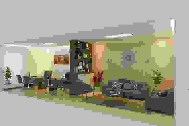 02 Ruang Komisaris Oleh Arsitekpedia