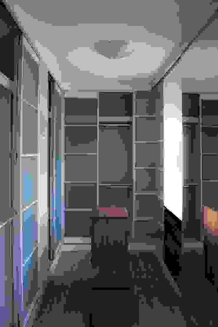 Remodelação em Beja Classic style bedroom by Grupo Norma Classic
