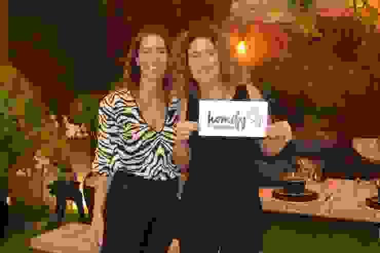 Rita Paião - Homify