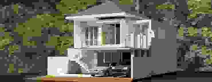 de R.n.R Design