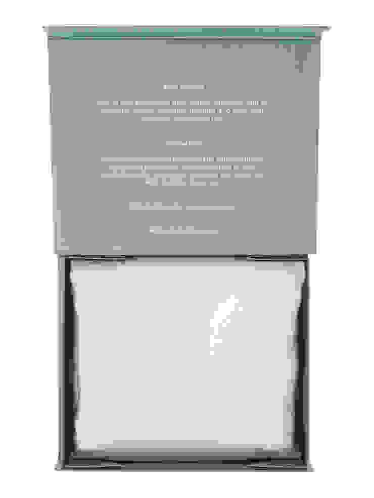 Beauty Box Mulberry Silk Pillowcase: classic  by Gingerlily, Classic Silk Yellow