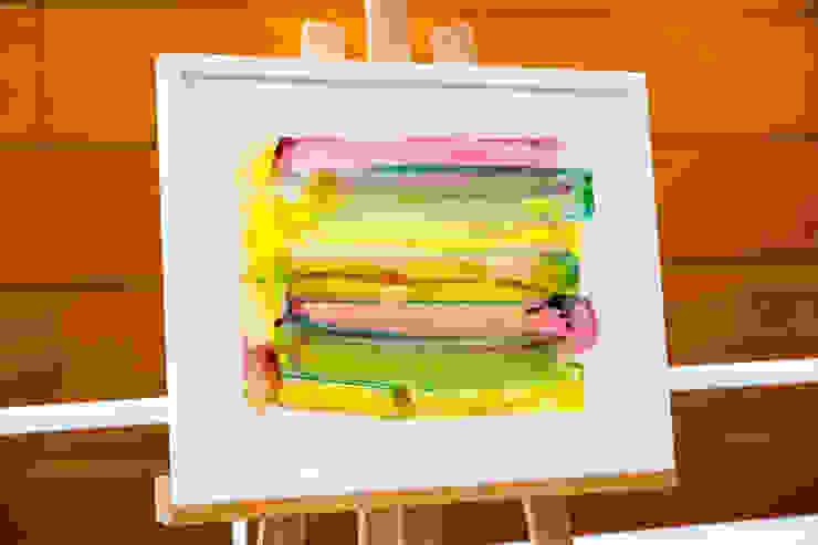 Sem Título Atelier Gadé Silva ArteImagens e pinturas
