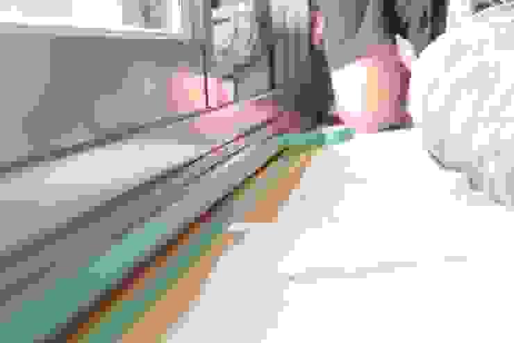 貼矽利康膠帶 根據 鵝牌氣密窗-台中直營店