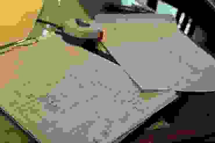 事前測量及記錄 根據 鵝牌氣密窗-台中直營店
