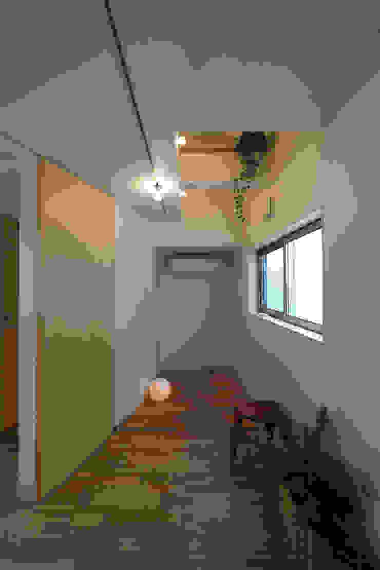 アトリエ スピノザ Nursery/kid's room