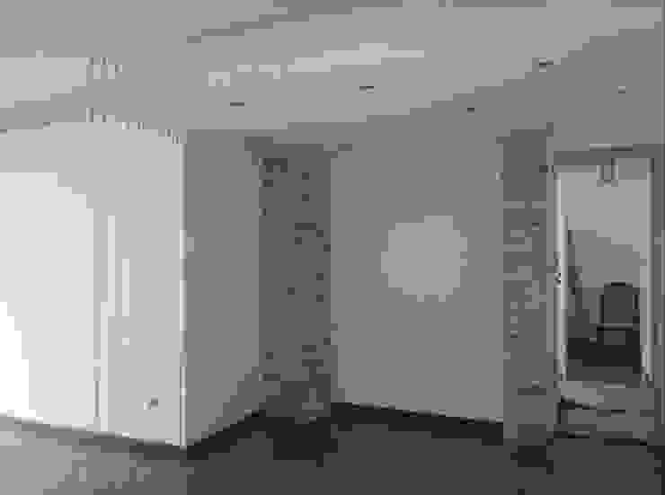 by Arquimundo 3g - Diseño de Interiores - Ciudad de Buenos Aires Modern