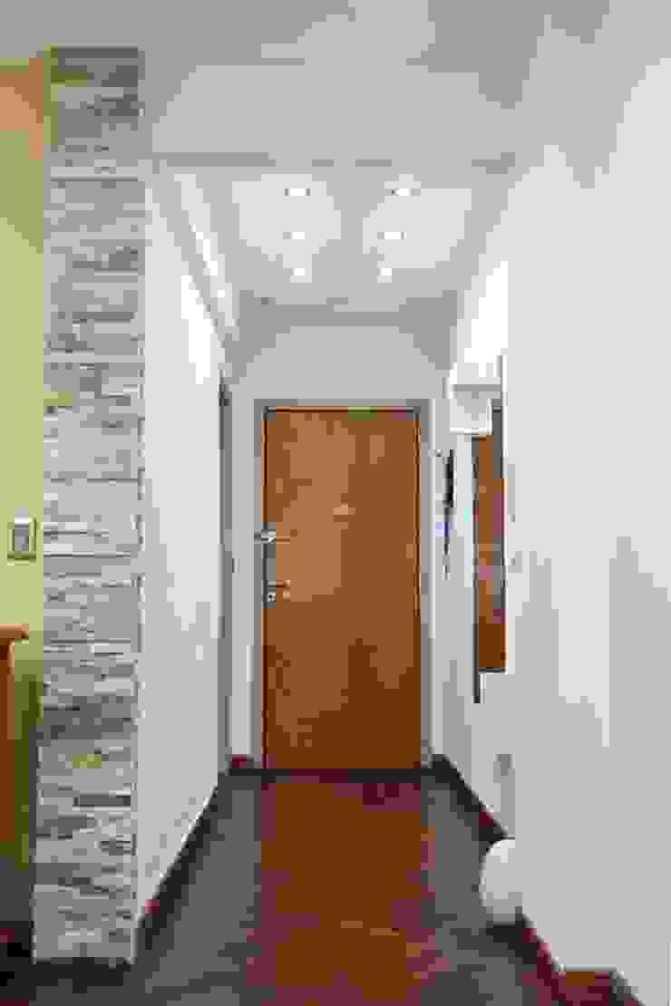 modern  by Arquimundo 3g - Diseño de Interiores - Ciudad de Buenos Aires, Modern