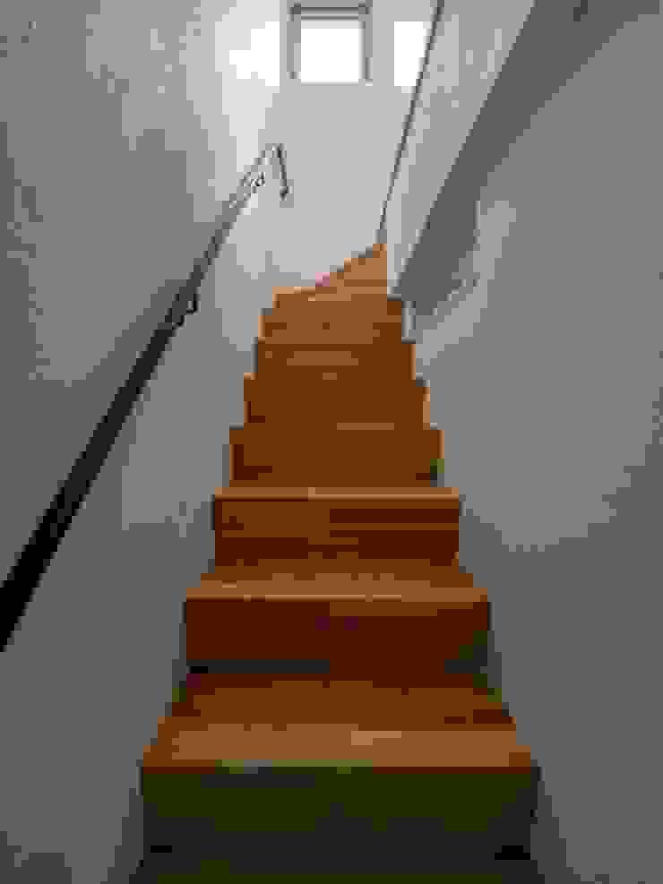 株式会社エキップ Escalier Bois Effet bois