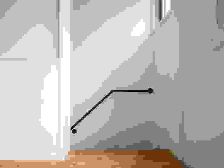 株式会社エキップ Escalier Blanc