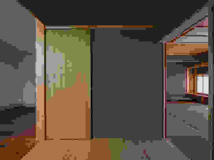 株式会社エキップ ประตู ไม้ Wood effect