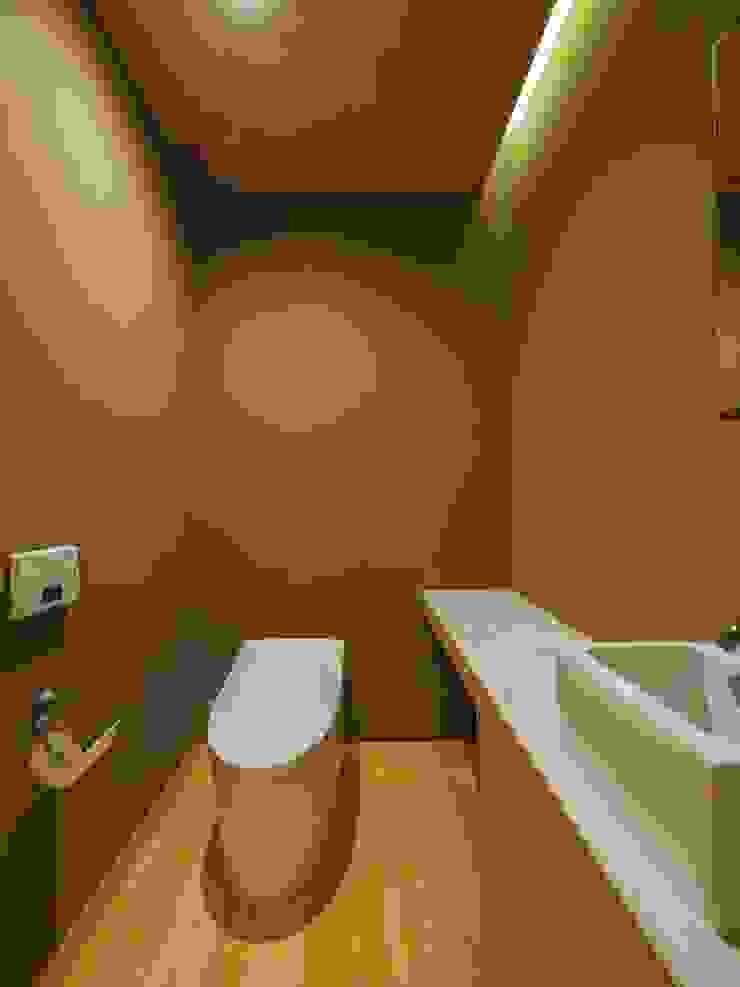 株式会社エキップ ห้องน้ำ