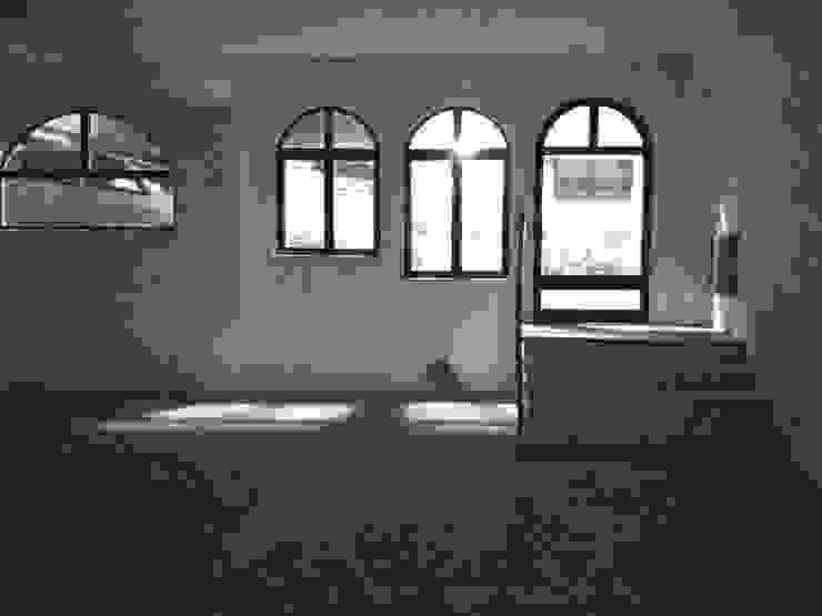 minimalist  by Qiarq . arquitectura+design, Minimalist