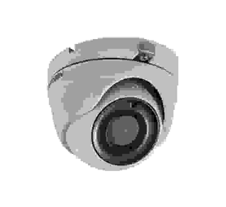 phân phối camera hikvision من Camera thời đại