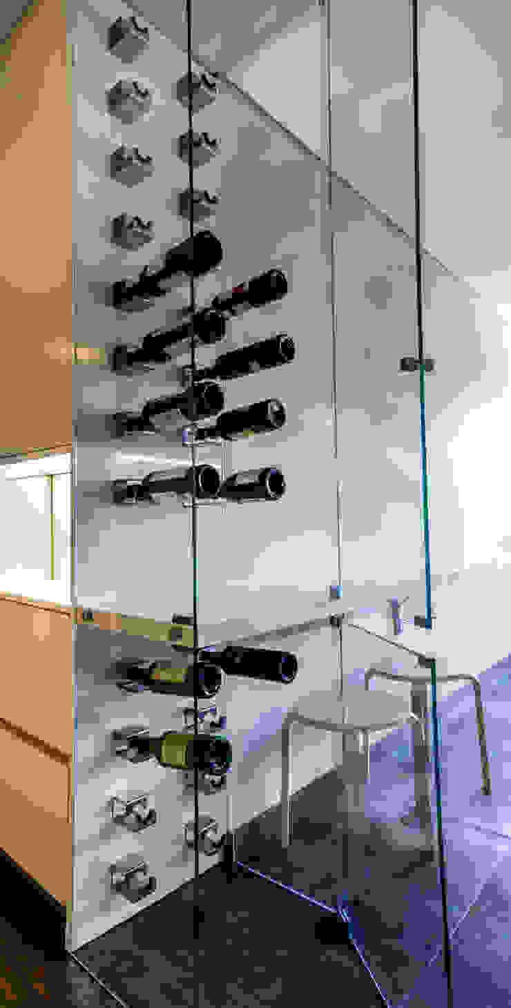 MOBEC Built-in kitchens