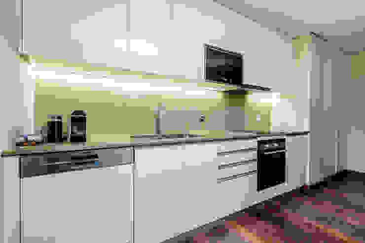 MOBEC KitchenCabinets & shelves