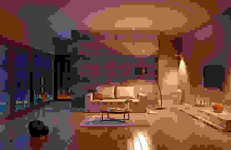 Bricopol Classic walls & floors
