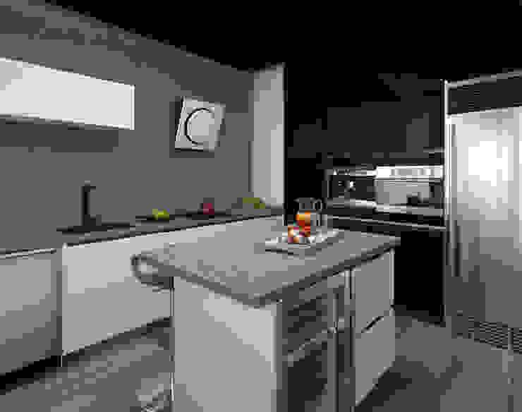 modern  by Re: Project SAS, Modern