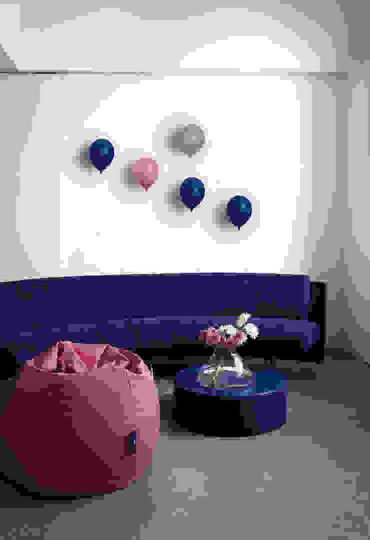 Elegante ma non troppo! di Creativando Srl - vendita on line oggetti design e complementi d'arredo Moderno Ceramiche