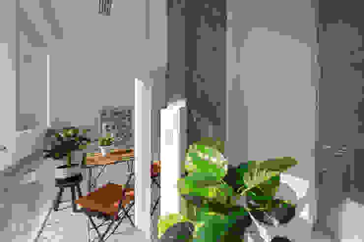 de estilo tropical por FACTORY HOME STAGING, Tropical