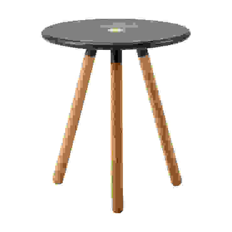 modern  oleh IQ Furniture, Modern Kayu Wood effect