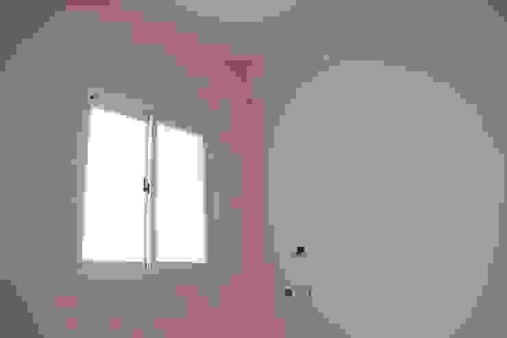 兒童房二拉氣密窗 根據 鵝牌氣密窗-台中直營店