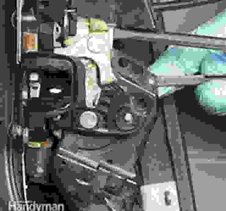 Car locksmith project by RB Mobile Locksmiths Pretoria