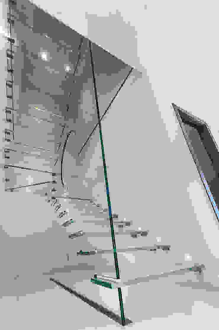Imperatore Architetti Stairs